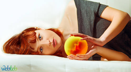 الولادة المبكرة والاجهاض وطرق تفاديها