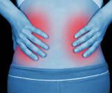 ما هي الحالات الصحية الكلويّة التي قد تواجهها