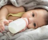 الرضاعة الاصطناعية