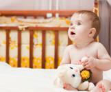بيئة الطفل وغرفته