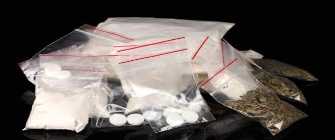 أنواع المخدرات وتأثيرها: إليك المعلومات الكاملة