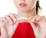 مواقع التواصل الاجتماعي والإقلاع عن التدخين