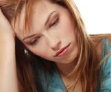 الاكتئاب والحمل