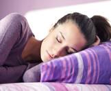 النوم يقلل العنصرية