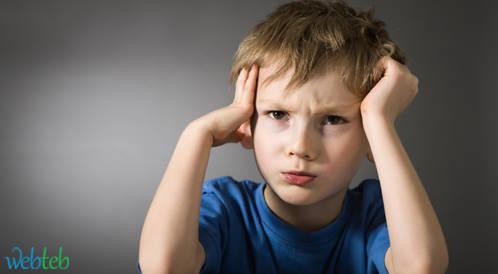 هل بكتيريا الأمعاء هي المسؤولة عن المزاج العصبي عند الأطفال؟