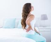 خرافات حول ألم الظهر