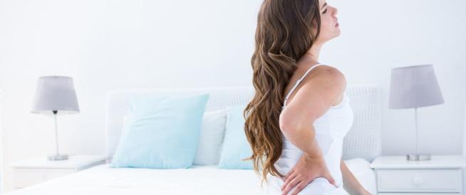 10 خرافات شائعة حول ألم الظهر