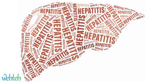 اليوم العالمي لالتهاب الكبد الفيروسي : مصر تعتلي القائمة