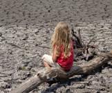 الجفاف نتيجة الاسهال