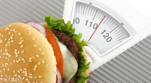 الأسباب المخفيّة لاكتساب الوزن