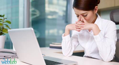 10 أسبَاب طبيّة للشعور بالتَّعب