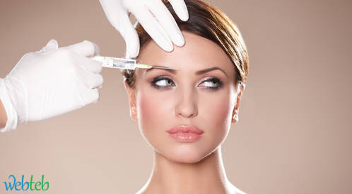 ما هي جراحة التجميل؟
