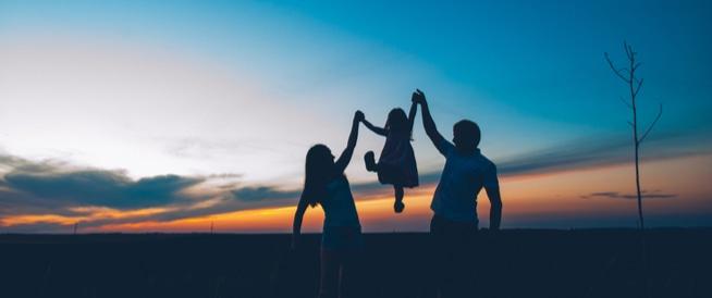 المقدمة لملف الرعاية المثالية للطفل