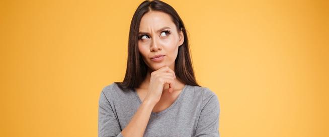 هل المهبل لديك طبيعي؟
