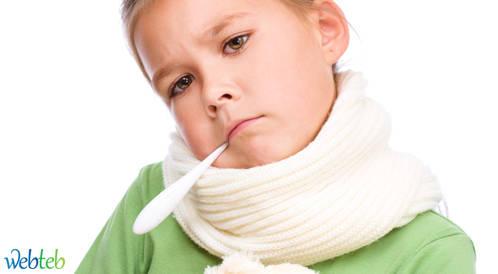 ما هي الإنفلونزا وكيف يمكن الوقاية منها؟