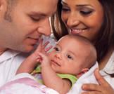 أكثر امراض الاطفال شيوعاً