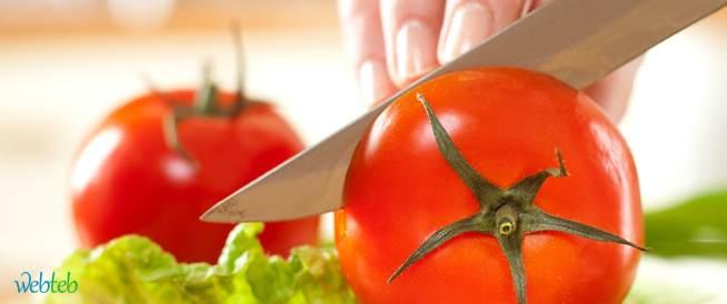 ما هي حصص الخضار والفواكه الواجب تناولها يومياً؟