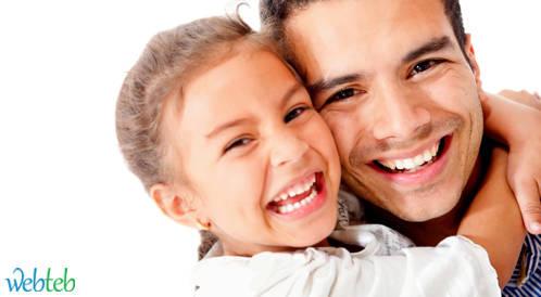 ماذا يعني ان تصبح أباً قبل الـ25؟