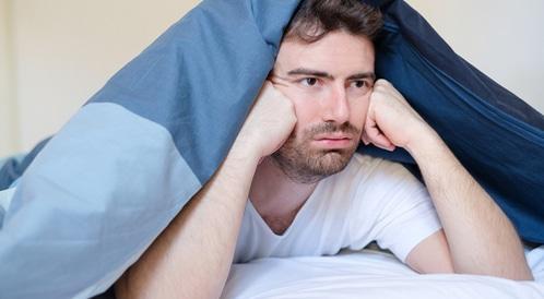 ناعم مكلفة من الدرجة الأولى علاج القلق وعدم النوم Sjvbca Org
