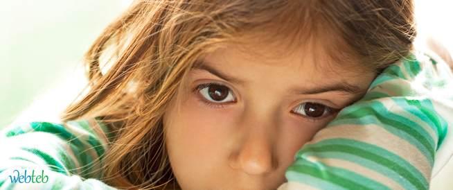 كفالة الاطفال: صِحَّة الكفيل وسعادته