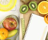 تغيير السلوك الغذائي