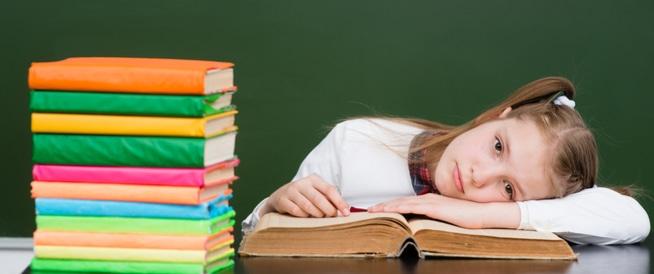 صعوبات التعلم- كيف نتغلب عليها؟