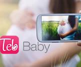 TebBabyApp: تطبيق جديد من ويب طب!
