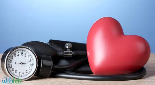 إنقاص خطر الإصابة بارتفاع ضغط الدم والسكتة الدماغية