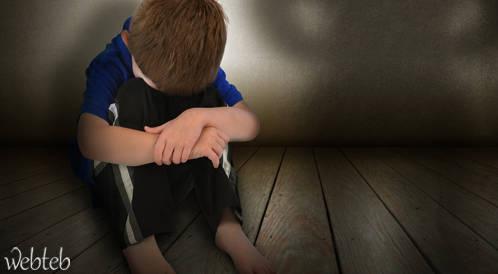 التسلُّط : نَصائح للوالدين لحماية طفلهم!