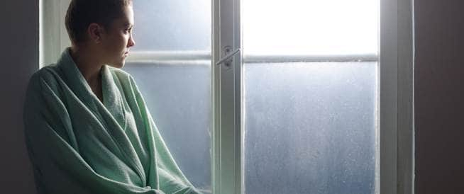الحياة بعد السرطان، كيف تستعيدها؟
