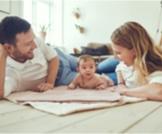 خدمات دعم الوالدين