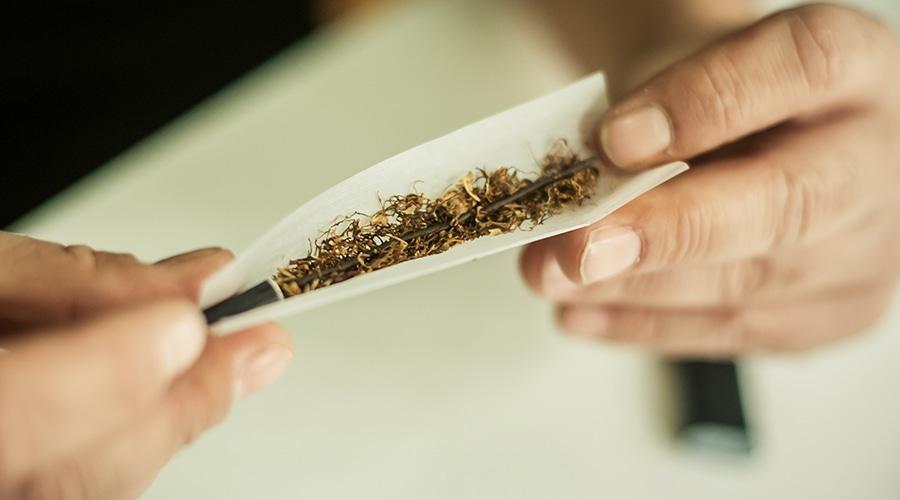 حقائق حول تعاطي المخدرات والحشيش ويب طب