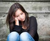 الحالة المزاجية والاكتئاب