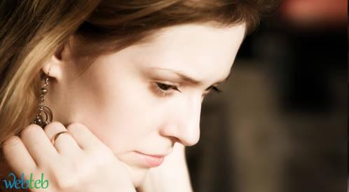 نصائح للتغلب على الاكتئاب