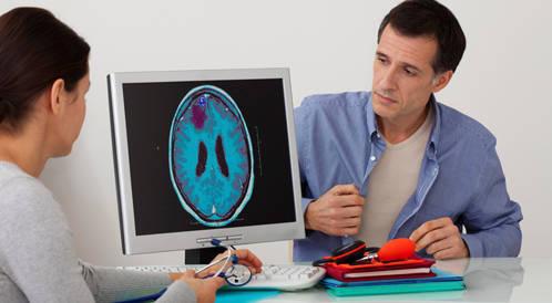 الصرع: بعد التشخيص