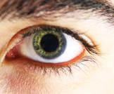 سلامة العينين وكيفية حمايتها!