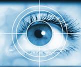 جراحة العين بالليزر