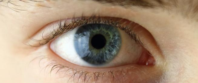هل تعتني بصحة عينيك؟