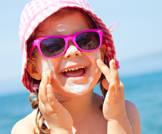 نصائح للسلامة والوقاية من أشعة الشمس