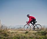فوائد ركوب الدراجات وقواعد يجب مراعاتها