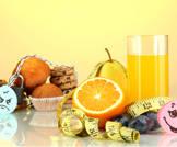 نصائح لخفض الكولسترول