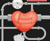 تعريف ضغط الدم