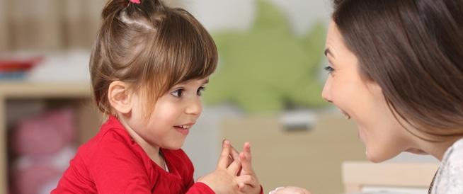 علاج التاتاة: يضمن الوصول لنتائج ناجحة