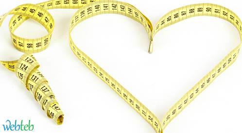 وضع خطط وبرامج علاجية لمواجهة ارتفاع ضغط الدم