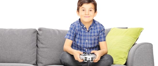 ألعاب الفيديو: ما بين الإيجابيات والسلبيات