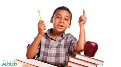 أهمية التثقيف الصحي في المنهاج المدرسي