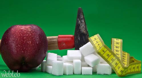 الاسس العامة لتدبير مرضى السكري