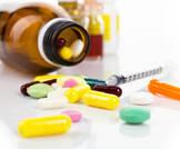 الانسولين وادوية السكري