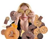 السكري ومشاكل العين