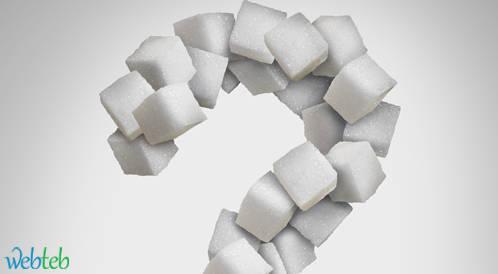 حقائق وأوهام حول مرض السكري